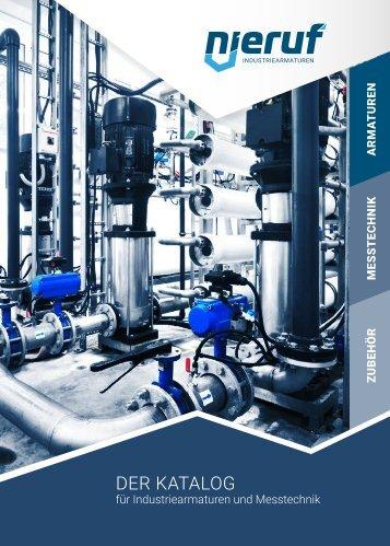 """Motor Kugelhahn Edelstahl 2-Wege 1/"""" DN25 230V AC PN40 10 bar Teflon EPDM 130°C"""
