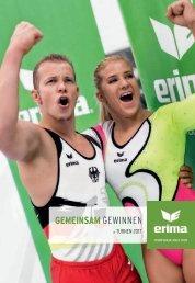 ERIMA-Turnen-2017-DE-Web