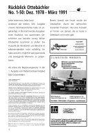 Ottebächler 201 Juli 2017 - Page 4