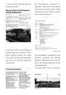 Ottebächler 201 Juli 2017 - Page 5