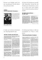 Ottebächler 201 Juli 2017 - Page 6