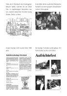 Ottebächler 201 Juli 2017 - Page 7