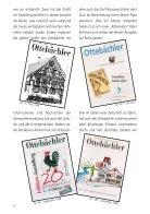 Ottebächler 200 Mai 2017 - Page 6