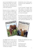 Ottebächler 200 Mai 2017 - Page 7