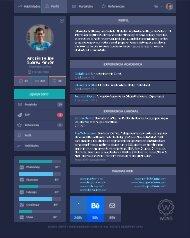 CV-Andres-Suarez-20-02-17-144ppp