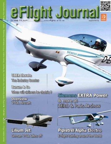 e-flight-Journal01-2017