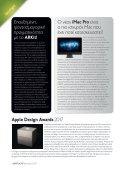 iPlanet - Summer 2017 - Page 6