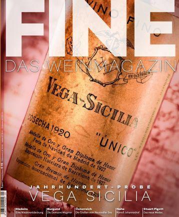 FINE_117_Auszug