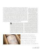 FINE_117_Auszug - Page 5