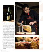 Fine_211_Auszug - Page 4