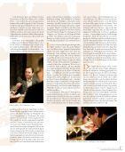 Fine_211_Auszug - Page 5