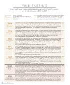 Fine_414_Auszug - Page 6