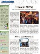 Dummy-Kruschel_72 dpi - Seite 2