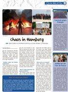 Dummy-Kruschel_72 dpi - Seite 3