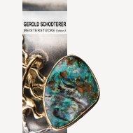 Meisterstücke Edition 3-2014