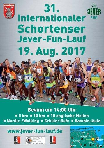 Broschuere_JeverFunLauf_2017_WEB