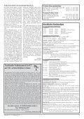 Banzkower - Seite 7