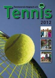und kegelcenter korb tennis für jedermann - Tennisverein Hegnach eV
