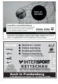 Ausgabe 3/2012 - Tus Medebach 1919 e.V. - Seite 2