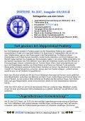 Ausgabe 3/2012 - Tus Medebach 1919 e.V. - Seite 3