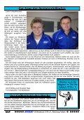 Ausgabe 3/2012 - Tus Medebach 1919 e.V. - Seite 6