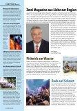 HEINZ Magazin Dortmund 08-2017 - Page 4