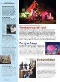HEINZ Magazin Dortmund 08-2017 - Page 6