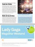 HEINZ Magazin Dortmund 08-2017 - Page 7