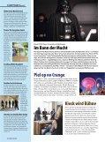 HEINZ Magazin Oberhausen 08-2017 - Page 6