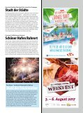 HEINZ Magazin Oberhausen 08-2017 - Page 7