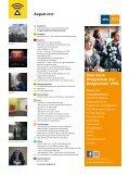 HEINZ Magazin Wuppertal 08-2017 - Page 3