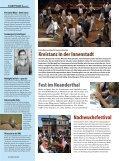 HEINZ Magazin Wuppertal 08-2017 - Page 6