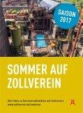 HEINZ Magazin Essen 08-2017 - Page 2