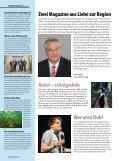 HEINZ Magazin Essen 08-2017 - Page 4