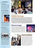 HEINZ Magazin Essen 08-2017 - Page 6
