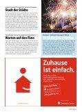 HEINZ Magazin Essen 08-2017 - Page 7