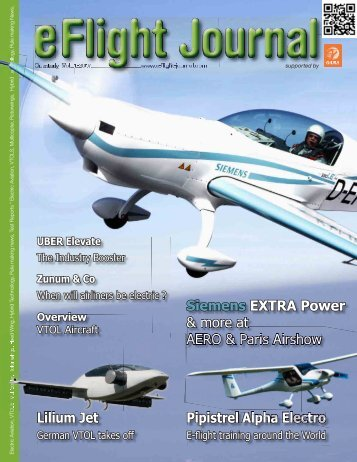 e-flight-Journal01-2017