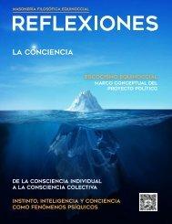 Reflexiones4