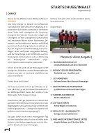 Startpflock 02_17_low - Page 3