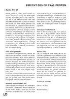 Startpflock 02_17_low - Page 7