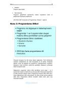 bilgeadam-c-kitabi - Page 5