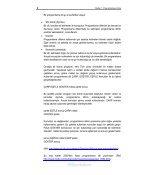 bilgeadam-c-kitabi - Page 6