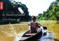 Selva Peruana - LimaTours Catalogue (1)