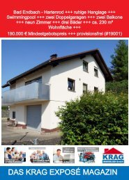 Exposemagazin-19001-Bad Endbach-Hartenrod-Einfamilienhaus-Zweifamilienhaus-mv-web