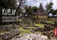 Fortaleza oculta de los Chachapoyas_CatálogoLITO