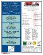 Vegas Voice 8-17 web - Page 4