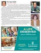 Vegas Voice 8-17 web - Page 5