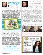 Vegas Voice 8-17 web - Page 6