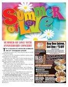 Vegas Voice 8-17 web - Page 7