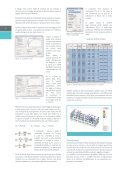 scarica in formato pdf - Structural Modeling - Page 6